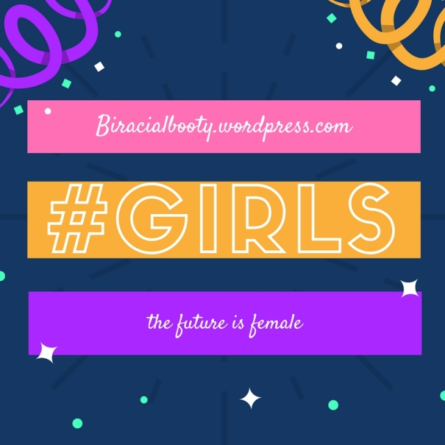 #girls.jpg