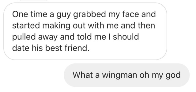 The Wingman .jpeg