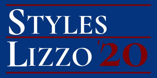 lizzo_styles