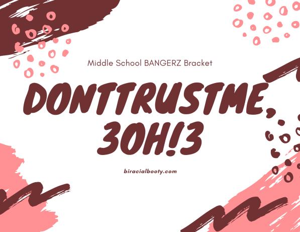 Middle School Bangerz Bracket (5).png