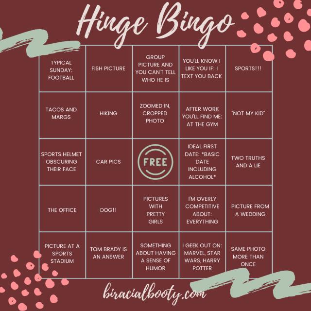 hinge bingo (1)